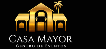 Casa Mayor de Chena
